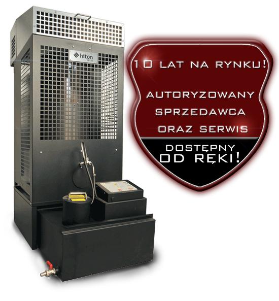 HP-125.jpg