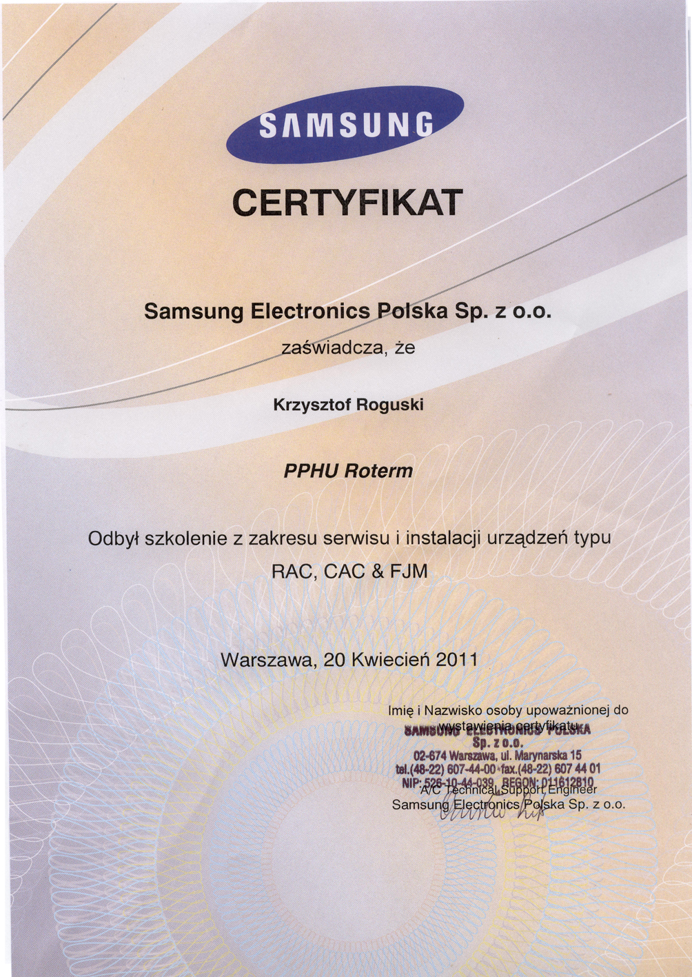 certyfikat_samsung_male.jpg
