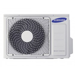 Samsung 4 kW AJ040FCJ2EH