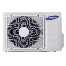Samsung 5 kW AJ050FCJ2EH