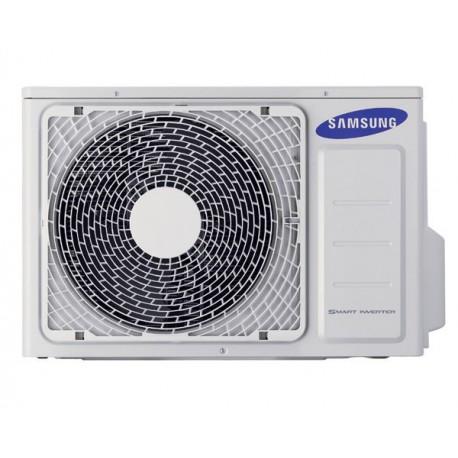 Samsung 5,2 kW AJ052FCJ3EH