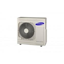Samsung 6,8 kW AJ068FCJ3EH