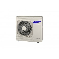 Samsung 7 kW AJ070FCJ4EH
