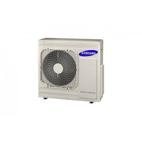 Samsung 8 kW AJ080FCJ4EH