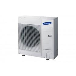 Samsung 10 kW AJ100FCJ5EH