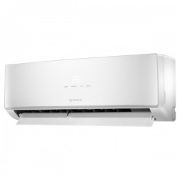 Rotenso Sole 2,6kW