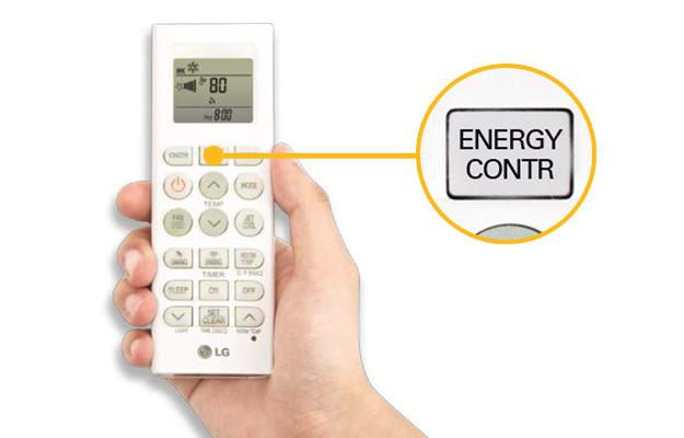 energy-contr_01.jpg