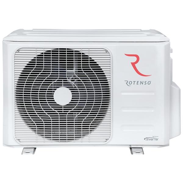 klimatyzator-pokojowy-rotenso-sole-s26vo
