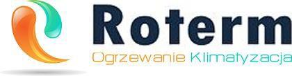 Klimatyzacja Roterm