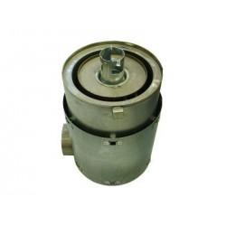 Komora spalania - 4032.790