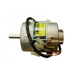 Silnik 2P 150W - 4032.815