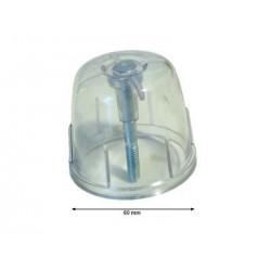 Kubek filtra - 4031.180