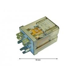 Przekaźnik - 4031.040