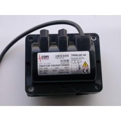 Transformator W.N. 230V - 4031.035