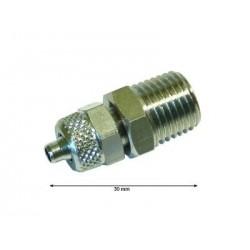 Łącznik 1/4 Mx6 - 4031.160