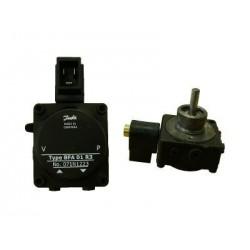 Pompa Danfoss BFP 01 - 4031.533