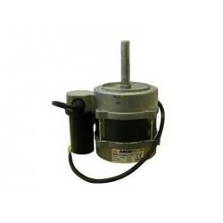 Silnik 110 W z kondensatorem - 4031.523