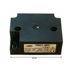 Transformator W.N. 230V - 4031.541