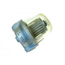 Filtr paliwa kompletny 3/8 - 4111.045