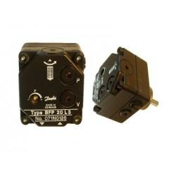 Pompa Danfoss BFP 20 L3 - 4032.093