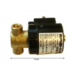 Zawór elektromagnetyczny - 4102.535