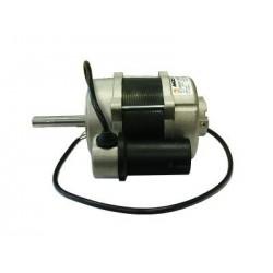 Silnik 200 W z kondensatorem - 4031.125