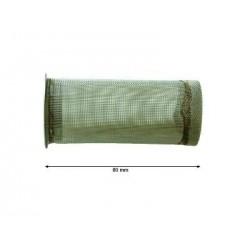 Filtr w zbiorniku (siatka) - 4105.292