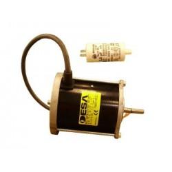 Silnik 1/35KM B 35 CEH/CEL - 4110.042
