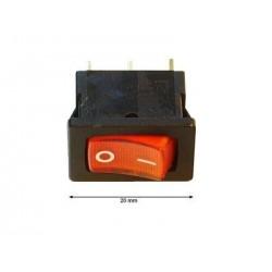 Włącznik - 4100.667