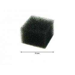 Filtr - 4109.716