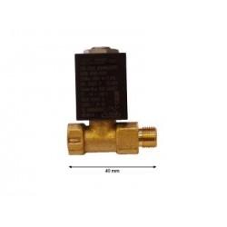 Zawór elektromagnetyczny - 4160.655
