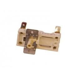 Termostat bimetaliczny 16A/250V 5-75C - 4510.403