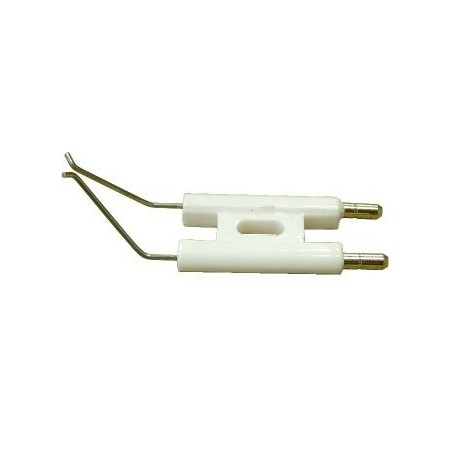 Elektroda - 4117.195