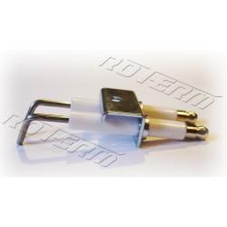 Elektroda zapłonowa - 20300006