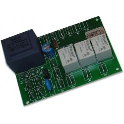 Płytka sterująca MIRage/TORnado - 20470019