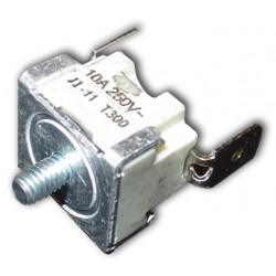 Termostat bezpieczeństwa T300 - 20360006