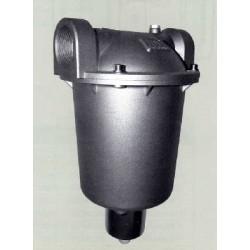 """FAG filtr olei przepracowanych 1"""" z podgrzewaczem 300 W 20451/"""