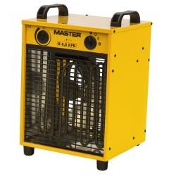 MASTER B 8,8 ECA 9 kW