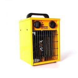 MASTER B 1,8 ECA 2 kW
