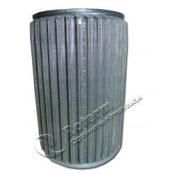 Wkład filtra olejowego FAG 20401/C3 300μm