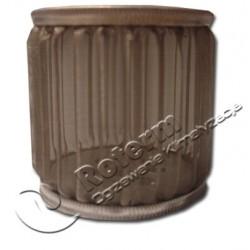 Wkład filtra olejowego FAG 20201/C1 100μm