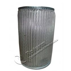 Wkład filtra olejowego FAG 20401/C1 100μm