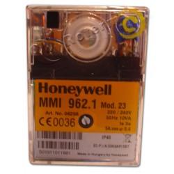 Honeywell MMI 962.1 Mod. 23