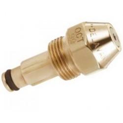 Dysza olejowa DELAVAN 30609-8