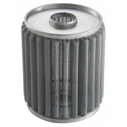Wkład filtra olejowego FAG 20301/C1 100μm