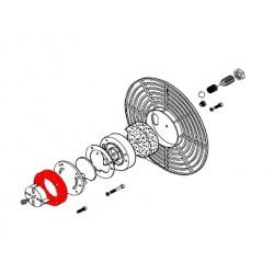 Pierścień pompy / bryła pompy - 20620060