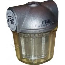 filtr oleju MIR TOR 20201/PL