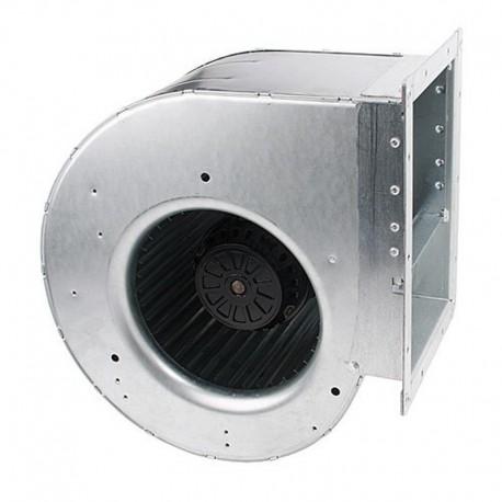 Wentylator RA 9/7-4EW 300W do nagrzewnic Nolting KL-15