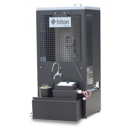 HITON HP 105 Piec na zużyty olej 15-22 kW