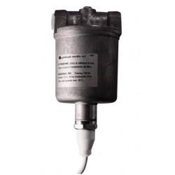 Podgrzewacz paliwa - 4031.120